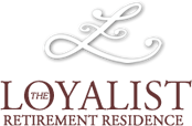 Loyalist Retirement